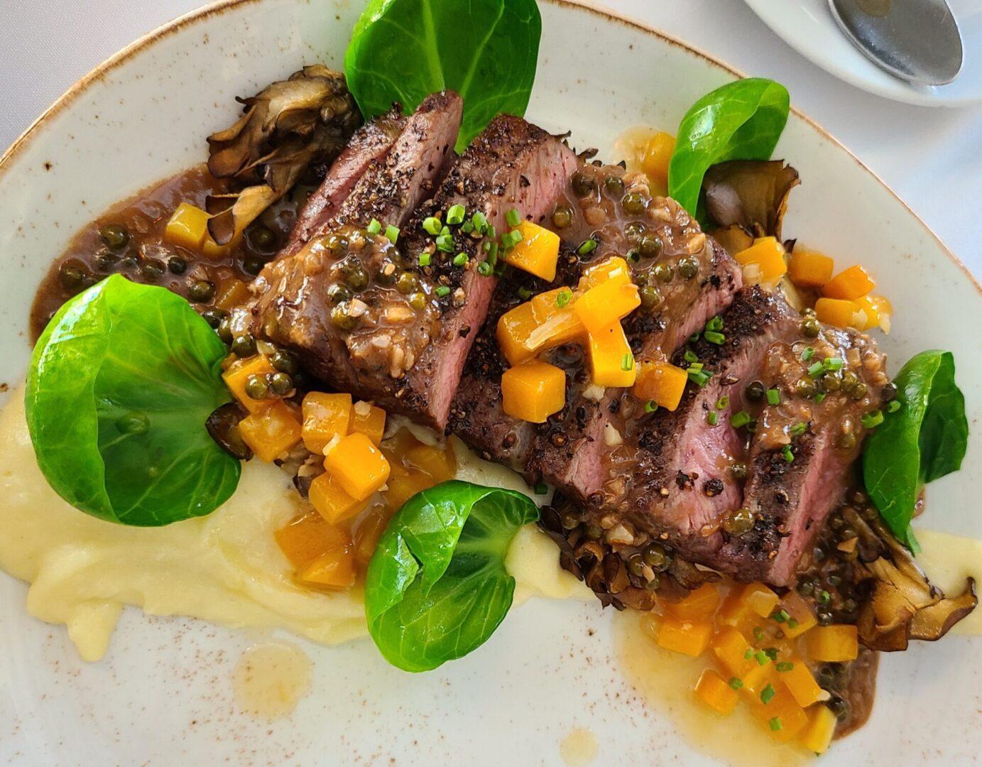Americana_Steak_Special