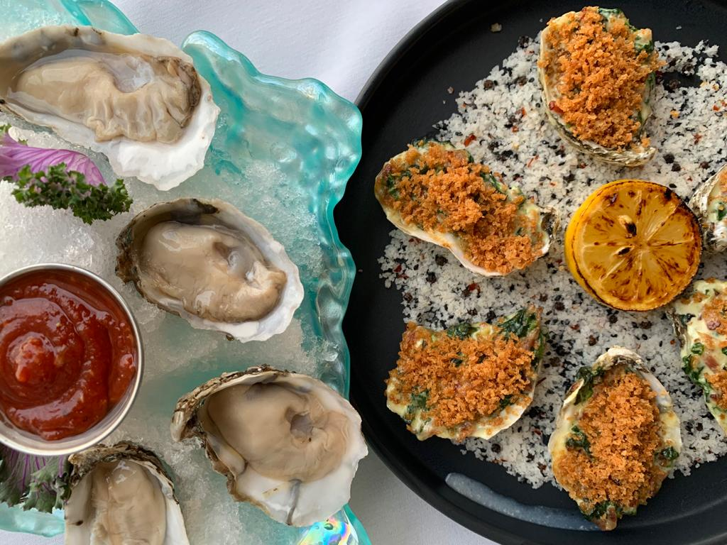 Americana_Oysters