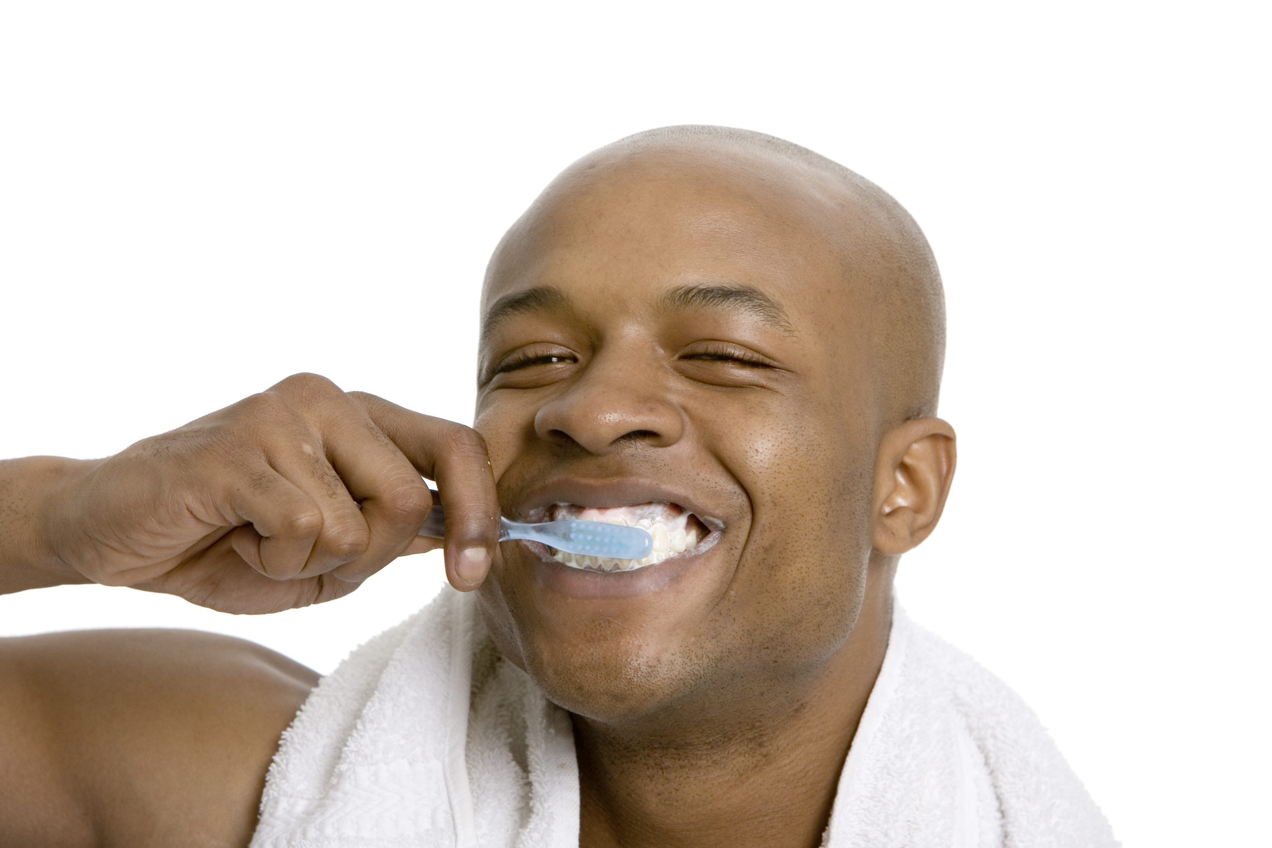 Do's and Don'ts for Dental Care On-The-Go