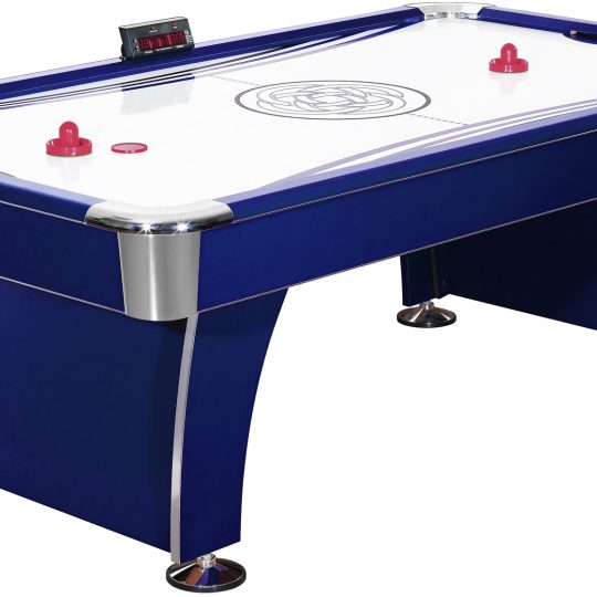 Air Hockey Game