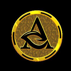 AG COIN 2020
