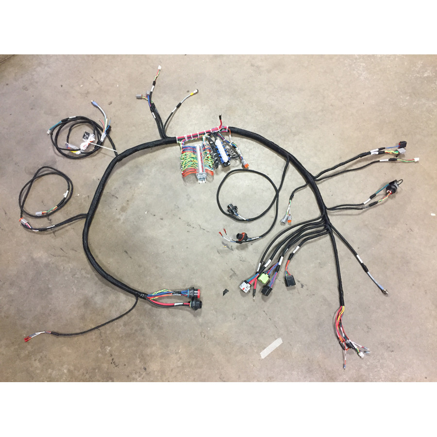 wire-harness-1
