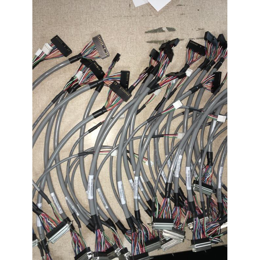 wire-harness-3