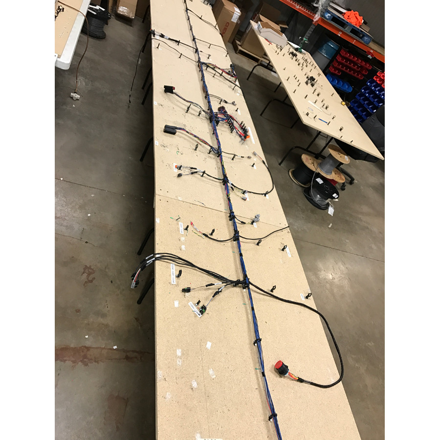 wire-harness-4