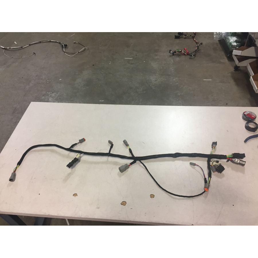 wire-harness-5