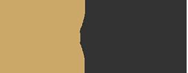 DBT South Logo