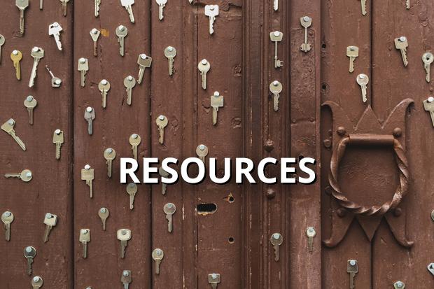DBT - Resources
