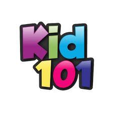 Sanctuary Spa in Kid 101