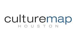 Sanctuary Spa in Culture Map Houston