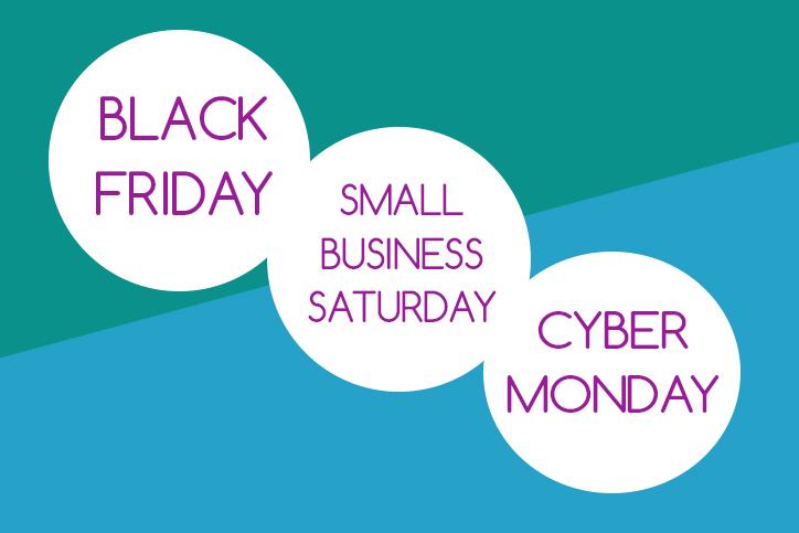 Day Spa Black Friday, Cyber Monday Sale