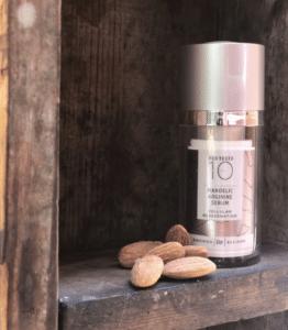Mandelic Arginine Serum Skincare Goals