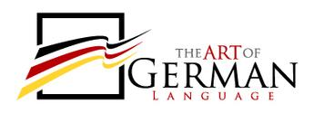 The Art of German Language