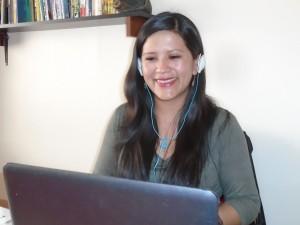 在线西班牙语课程