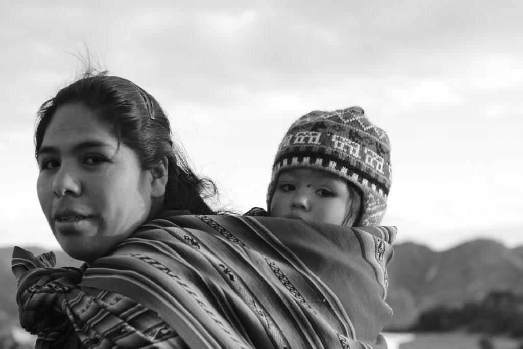 Spanish and Volunteering in Cusco, Peru