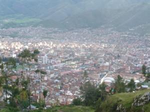 Cusco FAQ