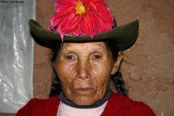Vrijwilligerswerk in Cusco