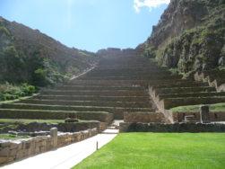 Boleto Turistico Cusco Touristenticket