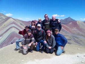 kostenlose Dienste Cusco