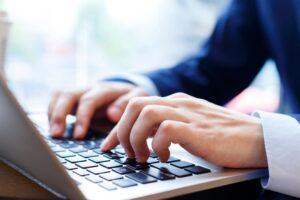 online spanish programs