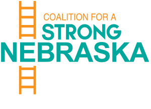 Coalition for a Strong Nebraska