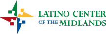 Latino Center of the Midlands