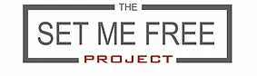 The Set Me Free Project