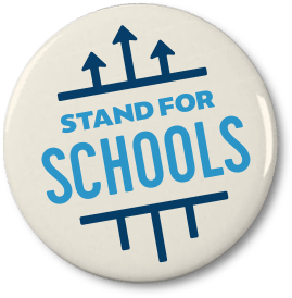 Stand for Schools