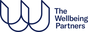 The Wellbeing Partners
