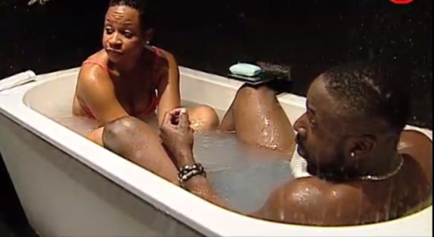 elikem-and-pokelo-shower-hour-picture-e1374827111966