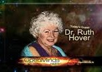 Ruth  Hover Open Minds