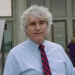 Daniel Sheehan image