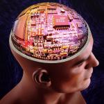 Brain as machine