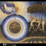 Giovanni di Paolo di Grazia