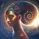 enlightened-consciousness