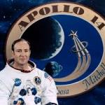 edgar-astronaut-nasa