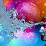 psychic-intelligence