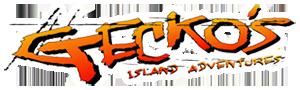Gecko Island ATV Adventures