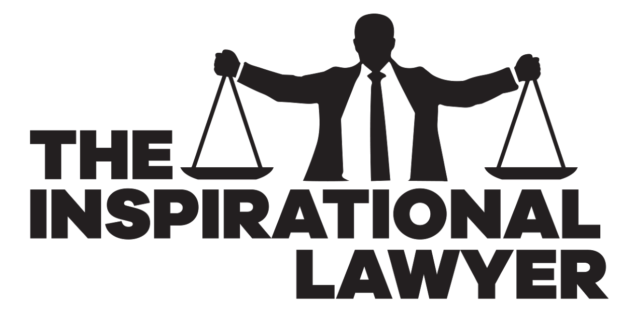 The Inspirational Lawyer