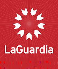 LaGuardia_Community_College_logo
