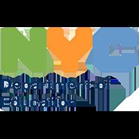 NYC_DOE_Logo