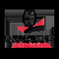 queens-college-logo