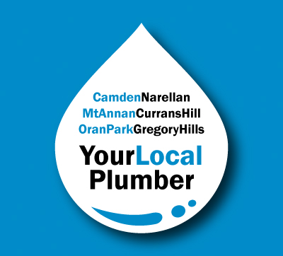 Macarthur Plumbing service areas in Kiama, Shellharbour, Shell Cove, Flinders, Gerringong and Berry.