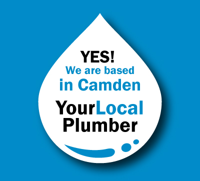 Local plumber servicing Kiama, Shellharbour, Shell Cove, Albion Park, Flinders, Gerringong, Berry.