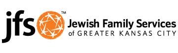 Jewish Family Services of Greater Kansas City Logo