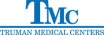 Truman Medical Centers logo and link to website