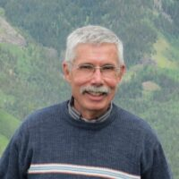 Randy George | RouteSavvy Development & Support Manager | OnTerra Systems