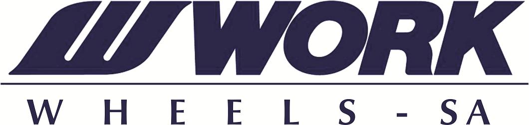Work Wheels SA