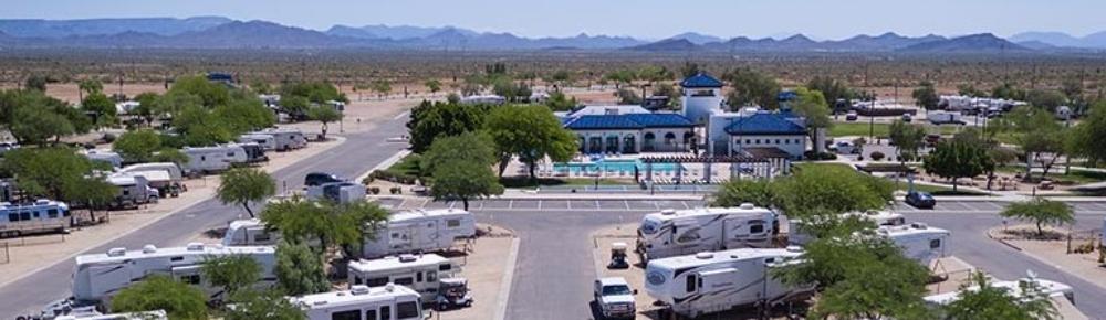 Arizona RV Park Community_SM