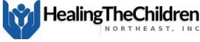 Healing The Children Northeast, Inc.