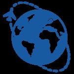 Group logo of completed trip/2017, Jan 21-28 – Roser/Ede-Nichols/Medical and Dental Trip to Santa Cruz Bolivia